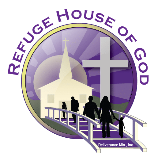 Refuge House of God | Charlotte NC