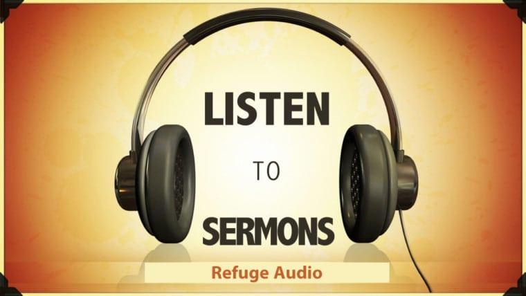 listen_to_sermons_refuge