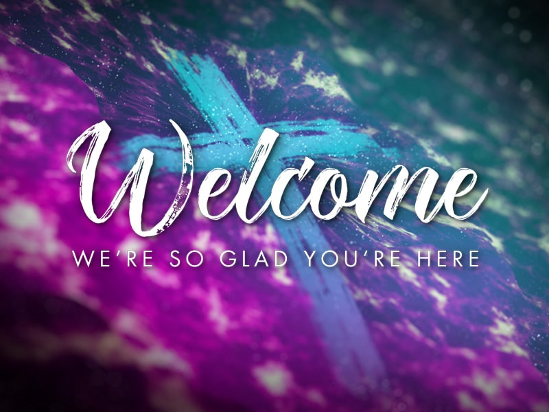welcome_message_refuge